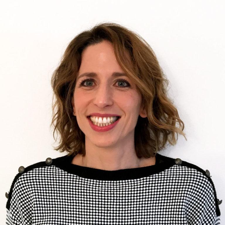 Eléonore Guider