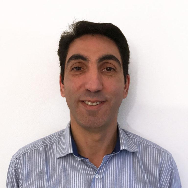 Mohammed Mokhefi